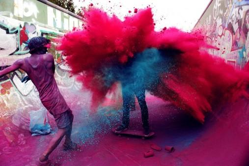fondo-pantalla-explosión-de-color_1976332685