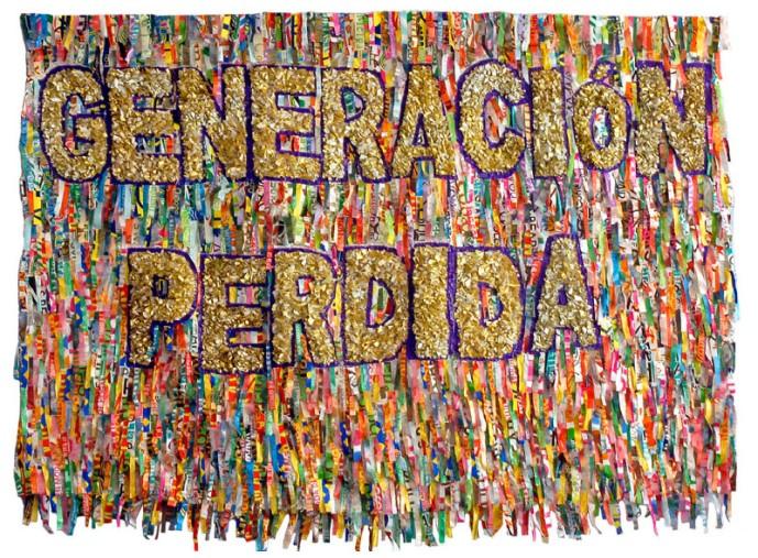 Obra de Maria Blanco Rodriguezlow